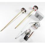 Термостаты(терморегуляторы) и термодатчики водонагревателей (29)