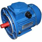 Двигатели и моторы оборудования общепита (3)