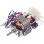 Двигатели(моторы),кнопки и прочая электрика (7)