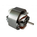Двигатели  и платы тепловентиляторов (5)