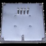 Конфорки промышленных электроплит (24)