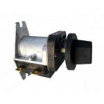 Переключатели и терморегуляторы   (12)