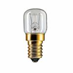 Сигнальная арматура и лампы подсветки (16)
