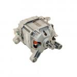 Моторы стиральных машин (16)