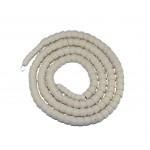 Спирали для промышленных плит (10)