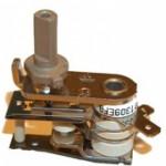 Терморегуляторы и термопредохранители для утюгов  (25)