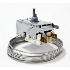 Термостат К59 1,6 Ranco  (-20C-5C) K59 L2172