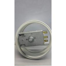 Термостат К57 А13 0651D319Н, ATEA A110095,  L2829, Стинол 2,5м, Италия, (для морозильника),-24C/-20C