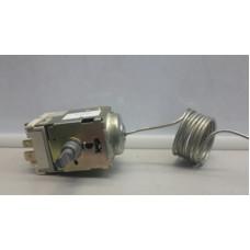 Термостат 1м кор.шток 1к/2 min ТАМ112