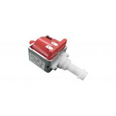 Насос красный ULKA_Ep7, 48W, 230V (7 bar) (2/1 min) 49BQ172 зам. Q116