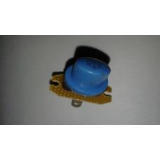 "Кнопка ""Cool""(серый)  BA31997003563  для SC-1073"