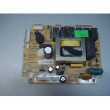 Модуль-плата управления KRONA (посудомоечная машина)BDE4507EU