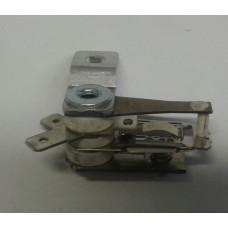 Терморегулятор к утюгу KST220 10A/250V  (UT001)