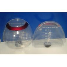 Резервуар для воды к отпаривателям Q-301/303 ENDEVER