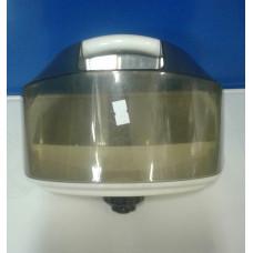 Резервуар для воды для отпаривателя Q-202 Endever