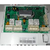 Модуль электронный ARCADIA`` 270972 ! (HL) 9 WAYS (sw:01.04.03) MODULE