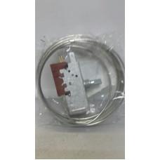 Термостат K59-Q1916-000 капилляр 2м