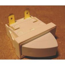 Выключатель рычажный T85 (0,7A/250v) Липецк  L851157