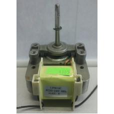 Двигатель обдува на аэрогриль  арт. AR005