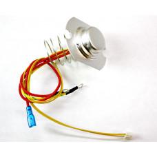 Датчик t и термопредохранитель PMC 0517AD-01-01-0-0-0 (подходит для 0518AD)