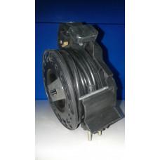 Система сматывания шнура SC-1086
