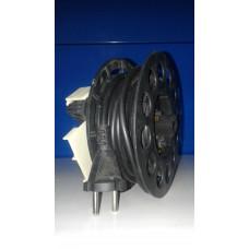 Система сматывания шнура SC-1082/286