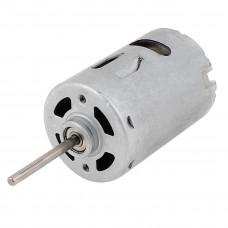 Мотор SC-1078
