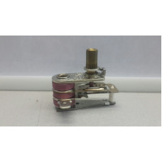 Терморегулятор для утюга SC-131SOld2/11 SCARLETT