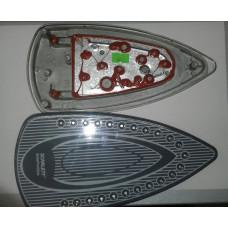 Подошва (керамика) SC330S/SI30E01 BA21965002901