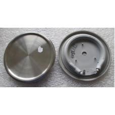 Нагревательный элемент SC-1028