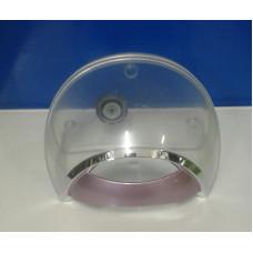 Резервуар для воды к отпаривателям Q-501/Q-502 Endever
