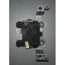 Разъем контроллера LIANG JI LJ-06-01-21-0-13-LJ06(1574/1284/1886/1885/1778/1729)