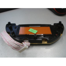 Плата Инд и Упр PMC 0519D-01-05-03-0-HY22F мультиварки POLARIS арт. 005605