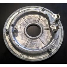 Нагревательный элемент (тэн) для мультиварки SL-1529, AA90245004010