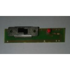 Выключатель для стайлера GL4607 GALAXY