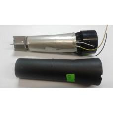 Мотор + вентилятор для фен-щётки GL4403 GALAXY