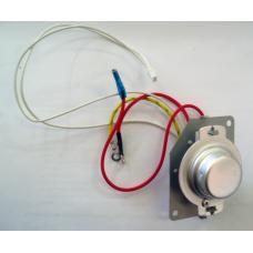 Термоконтроллер для мультиварки SC-MC410S02/MC410S03/MC410S04 SCARLETT