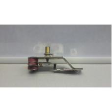 Терморегулятор для утюга для SC-1334S/SI30E02/SI30E03 SCARLETT