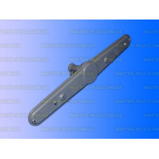 Импеллер (нижний) b1744400200  - распылитель ПММ БЕКО