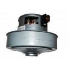 Двигатель YDC42s H-119.5 *114мм 2000W высокий (Samsung VCM-HD2000W)