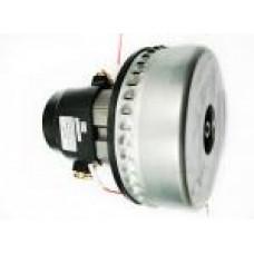 Двигатель YDC 23 H-176мм 1400W (моющий)