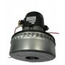 Двигатель YDC09-12 H-167мм 1400 W (моющий)