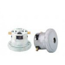 Двигатель VCM-H-113 мм 1600W (Bosch)