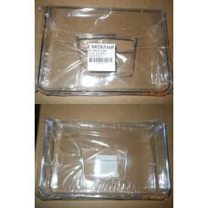 Панель ящика для овощей, зам.857275, L856033