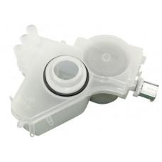 Контейнер для соли для посудомоечных машин BEKO