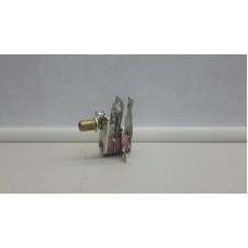 Терморегулятор для утюга SC-1135S SCARLETT