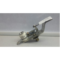 Терморегулятор для утюга  SC-136S/130 SCARLETT