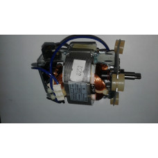 Двигатель для соковыжималки GL0805 Galaxy