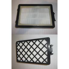HEPA-фильтр для пылесоса Samsung H-20 КИТАЙ арт. PL-104