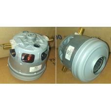 Мотор для пылесоса Bocsh BSA 2882/09